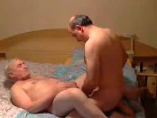 Sexo Entre Velhos Amadores Safadinhos
