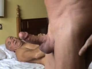 Videos de sexo gay velhos